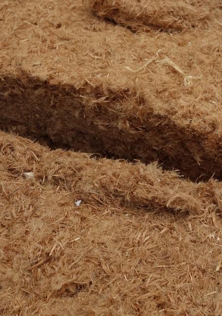 Isolation laine de bois ou laine de chanvre ?