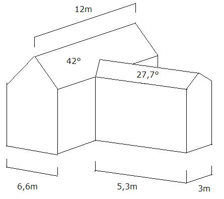 Quelles bonnes pratiques pour bâcher un toit ?